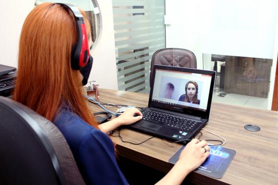 Aciu inova com emissão de Certificado Digital à Distância