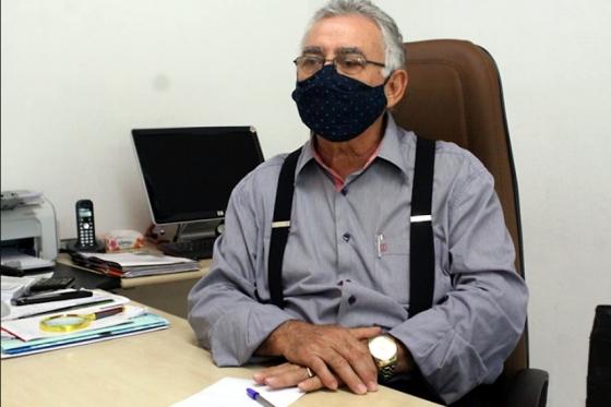 ''Comércio de Umuarama é aliado e não vilão na pandemia''