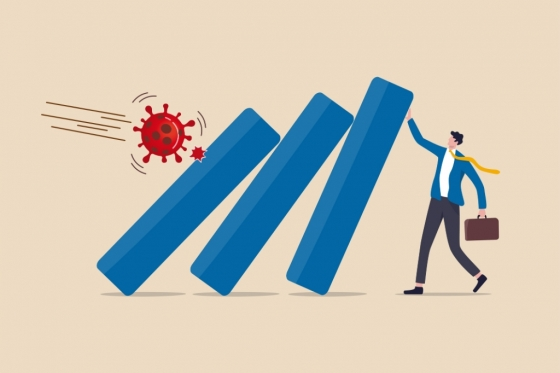 Conheça linhas emergenciais para MEI, micro e pequenas empresas