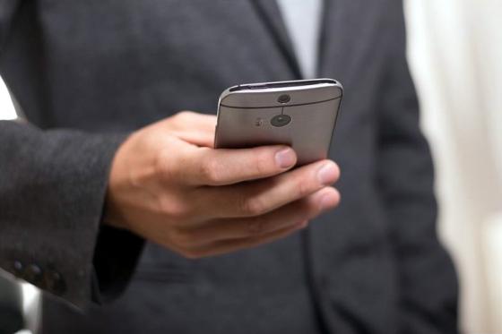 Golpe da lista telefônica ronda empresários de Umuarama e região