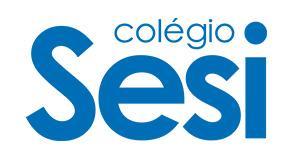 Logo da empresa Colégio Sesi