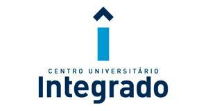 Logo da empresa Integrado EAD