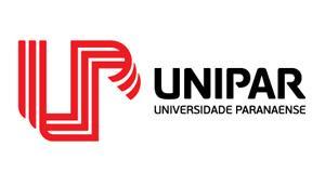 Logo da empresa Universidade Paranaense - Unipar