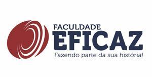 Logo da empresa Instituto Politécnico Eficaz - Escola Técnica
