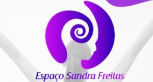 Logo da empresa Espaço Sandra Freitas