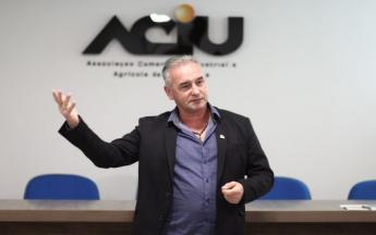 CURSO DE CORRETOR DE IMOVEIS