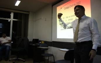 Curso Análise de Crédito & Cobrança