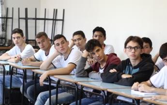 Conjove nas Escolas - GUARDA MIRIM