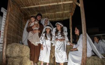 Sem Jesus não é Natal