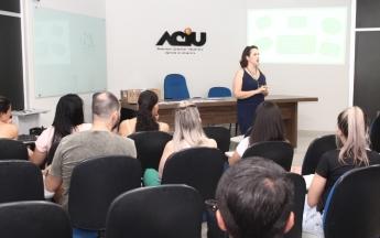 Workshop O Varejo na Era Digital
