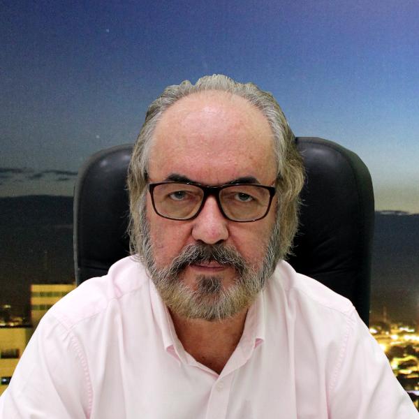 Osmar José Corrêa