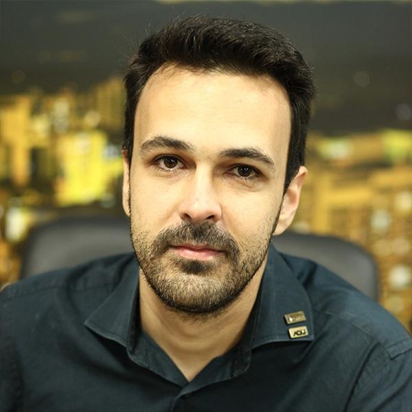 Kenny Gonçalves